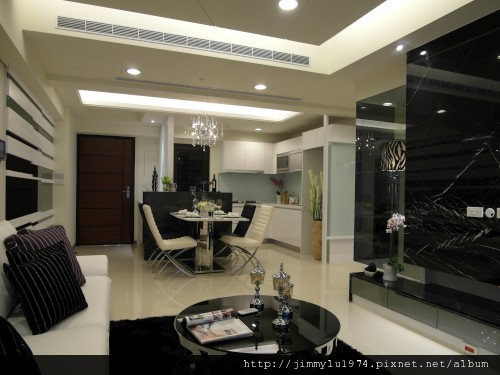 [竹北] 元啟建設「映樸川」2012-02-22 065