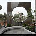 [新竹] 竹慶建設「築沁」2012-02-22 001