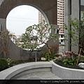[新竹] 竹慶建設「築沁」2012-02-22 002