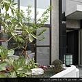 [新竹] 竹慶建設「築沁」2012-02-22 004