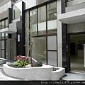 [新竹] 竹慶建設「築沁」2012-02-22 005