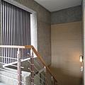 [新竹] 竹慶建設「築沁」2012-02-22 007