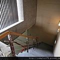 [新竹] 竹慶建設「築沁」2012-02-22 008