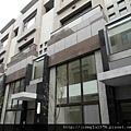 [新竹] 竹慶建設「築沁」2012-02-22 012