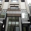 [新竹] 竹慶建設「築沁」2012-02-22 013