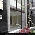 [新竹] 竹慶建設「築沁」2012-02-22 014