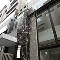 [新竹] 竹慶建設「築沁」2012-02-22 016