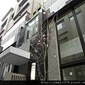 [新竹] 竹慶建設「築沁」2012-02-22 018