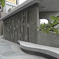 [新竹] 竹慶建設「築沁」2012-02-22 019