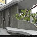 [新竹] 竹慶建設「築沁」2012-02-22 020