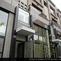 [新竹] 竹慶建設「築沁」2012-02-22 023