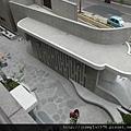 [新竹] 竹慶建設「築沁」2012-02-22 025