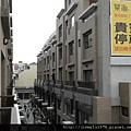 [新竹] 竹慶建設「築沁」2012-02-22 026
