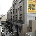 [新竹] 竹慶建設「築沁」2012-02-22 027