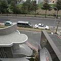 [新竹] 竹慶建設「築沁」2012-02-22 028