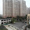 [新竹] 竹慶建設「築沁」2012-02-22 031