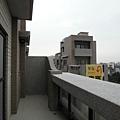 [新竹] 竹慶建設「築沁」2012-02-22 032
