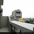 [新竹] 竹慶建設「築沁」2012-02-22 033