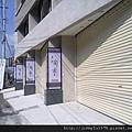 [灺林] 達利建設「陶璽」2012-02-29 003