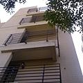 [灺林] 達利建設「陶璽」2012-02-29 008