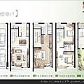 [灺林] 達利建設「陶璽」2012-02-29 016