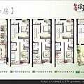 [灺林] 達利建設「陶璽」2012-02-29 017