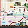[灺林] 達利建設「陶璽」2012-02-29 020