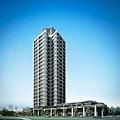 [新竹] 親家建設「Q-est」2012-02-29 002