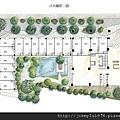 [新竹] 親家建設「Q-est」2012-02-29 005