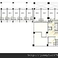 [新竹] 親家建設「Q-est」2012-02-29 006