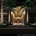 [新竹] 親家建設「Q-est」2012-02-29 007