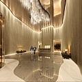 [新竹] 親家建設「Q-est」2012-02-29 009