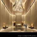 [新竹] 親家建設「Q-est」2012-02-29 008