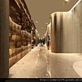 [新竹] 親家建設「Q-est」2012-02-29 010