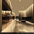 [新竹] 親家建設「Q-est」2012-02-29 011