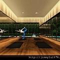 [新竹] 親家建設「Q-est」2012-02-29 012