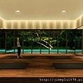 [新竹] 親家建設「Q-est」2012-02-29 013