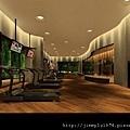[新竹] 親家建設「Q-est」2012-02-29 015