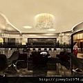 [新竹] 親家建設「Q-est」2012-02-29 016