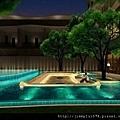 [新竹] 親家建設「Q-est」2012-02-29 019