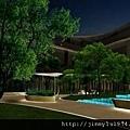 [新竹] 親家建設「Q-est」2012-02-29 020