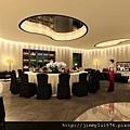 [新竹] 親家建設「Q-est」2012-02-29 022
