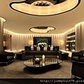 [新竹] 親家建設「Q-est」2012-02-29 021