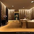 [新竹] 親家建設「Q-est」2012-02-29 024