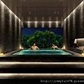 [新竹] 親家建設「Q-est」2012-02-29 025