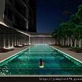[新竹] 親家建設「Q-est」2012-02-29 026