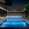[新竹] 親家建設「Q-est」2012-02-29 027