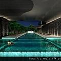 [新竹] 親家建設「Q-est」2012-02-29 028