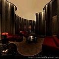 [新竹] 親家建設「Q-est」2012-02-29 031
