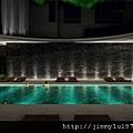 [新竹] 親家建設「Q-est」2012-02-29 030